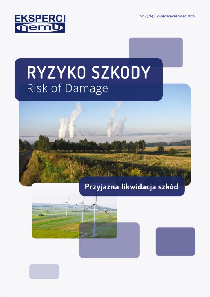 ryzyko_szkody_04-06_2015