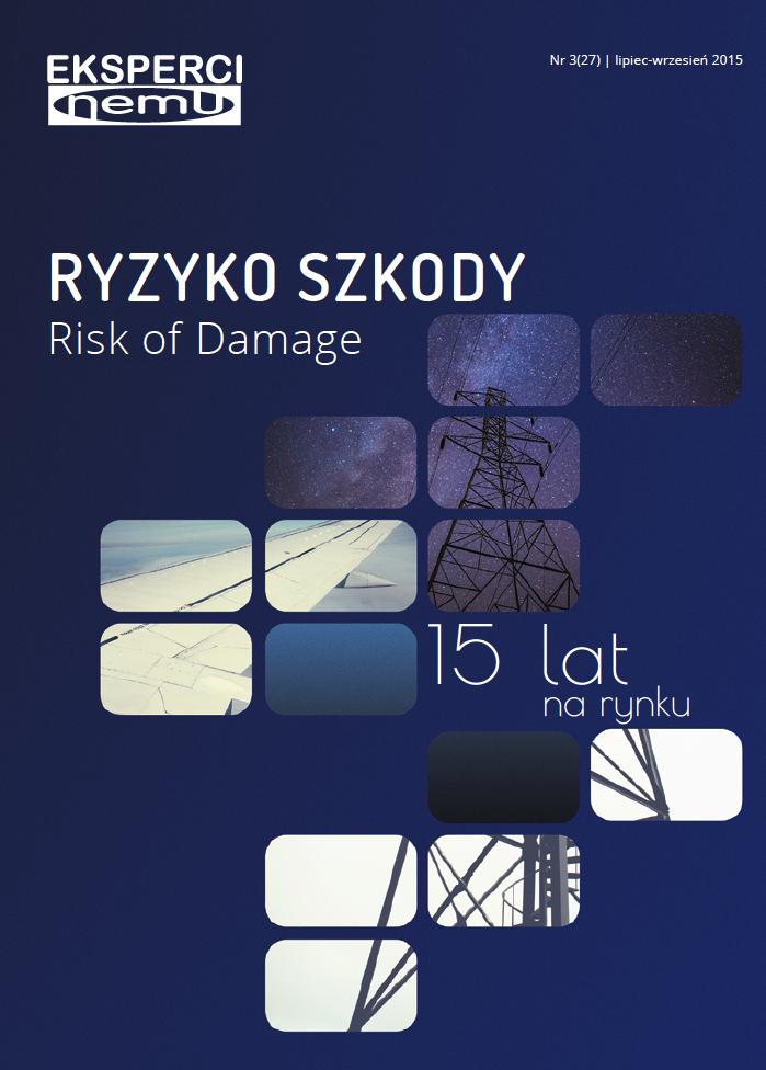 ryzykoszkody_lipiec-wrzesien2015