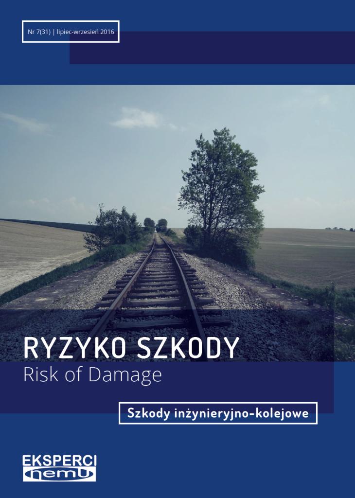 ryzyko_szkody_lipiec-wrzesien2016